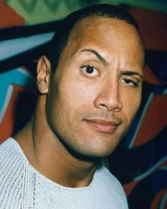 dwayne-johnson-eyebrow
